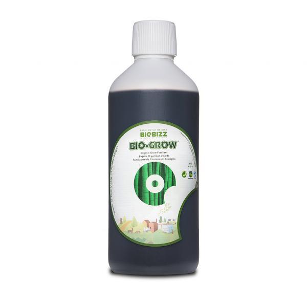 Bio Grow (500 ml)