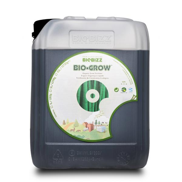 Bio Grow (5 L)