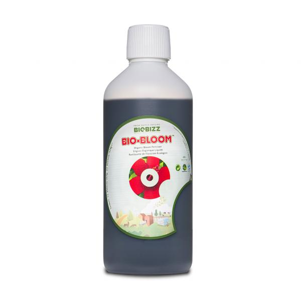 Bio Bloom (500 ml)