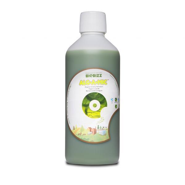 Alg-A-Mic (500 ml)