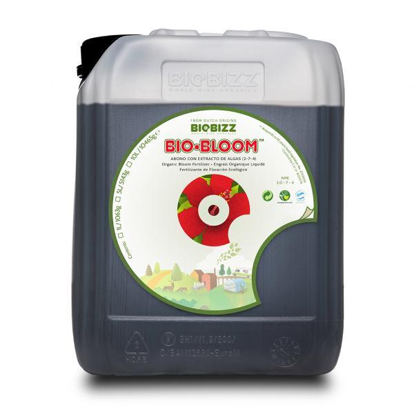 Bio Bloom (5 L)