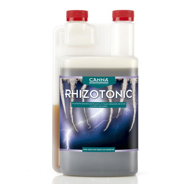 Rhizotonic (1 L)