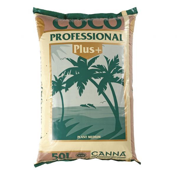 Coco Professionnel Plus (50 L)