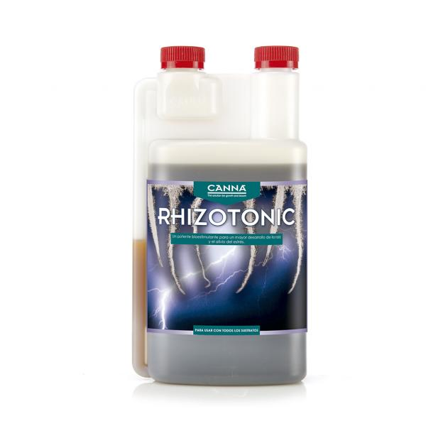 Rhizotonic (500 ml)