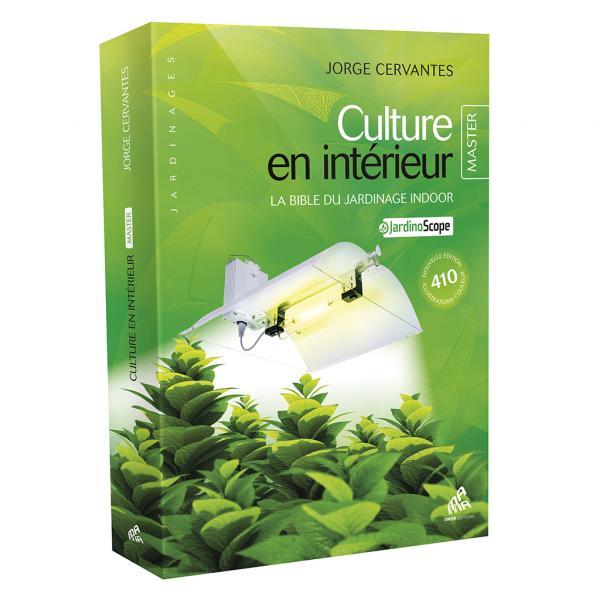 Culture Intérieur Master (1 unit)