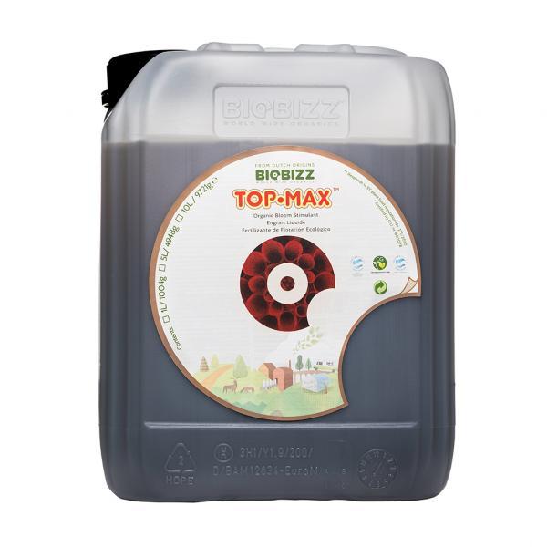 Top·Max (5 L)