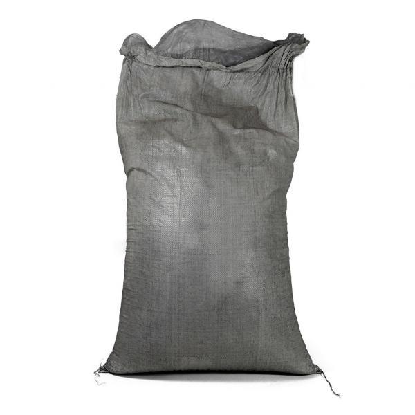 Charbon actif - 25 kg (1 unité)