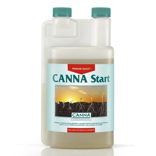 Canna Start (1 L)