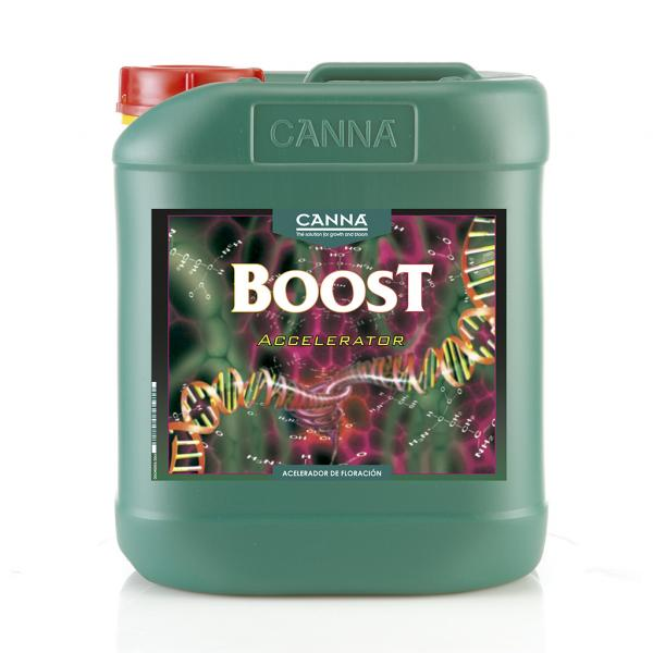 Cannaboost Accelerator (5 L)
