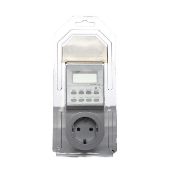 Digital Timer (1 unit)