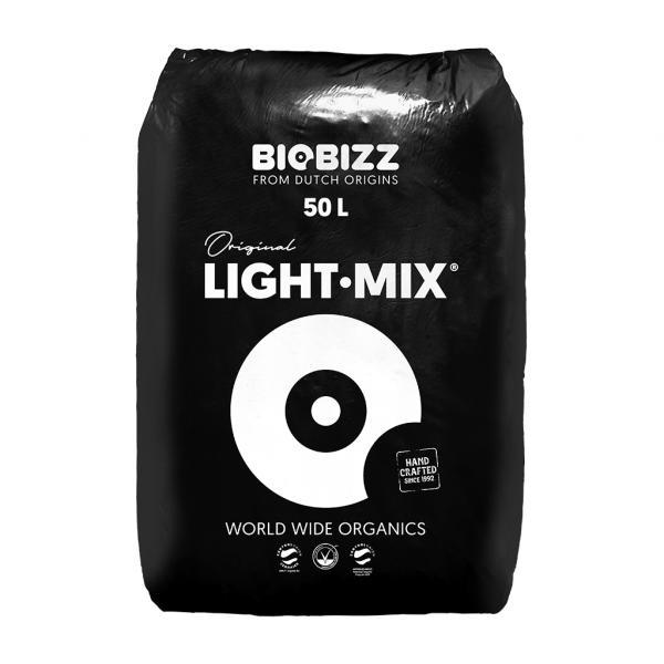 Light·Mix (50 L)