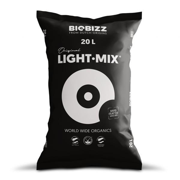 Light·Mix (20 L)