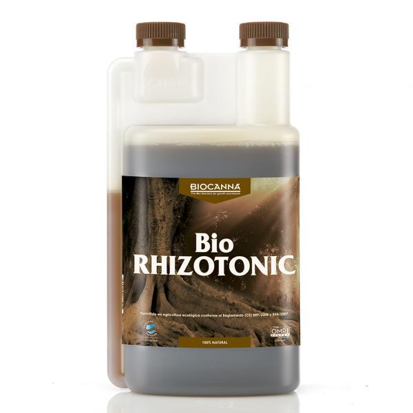 Bio Rhizotonic (1 L)