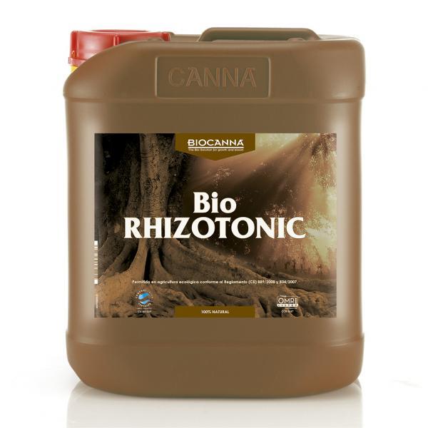 Bio Rhizotonic (5 L)