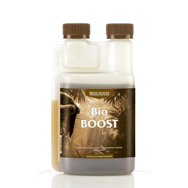 Bio Boost (250 ml)