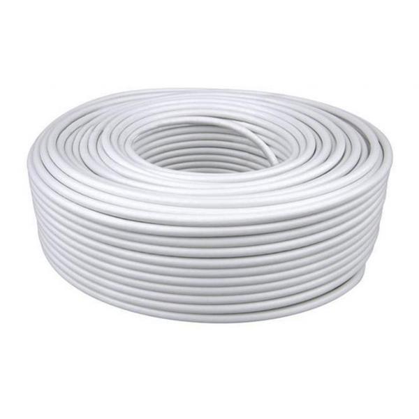 Rollo de cable 3 x 2,5 cm (1 unidad)