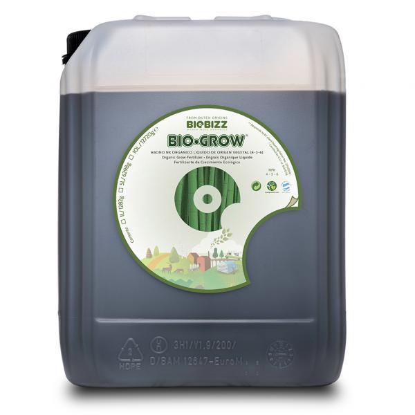 Bio Grow (10 L)