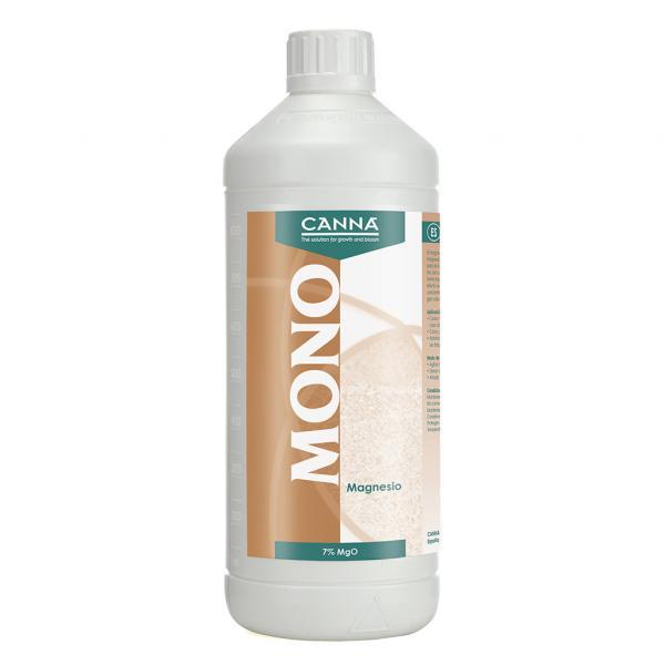 Canna Magnesium 7% (1 L)