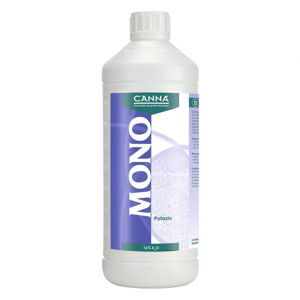 Canna Potassium 16% (1 L)