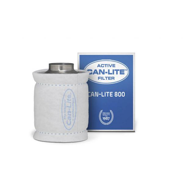 Can-Lite 800 (800 m³/h)