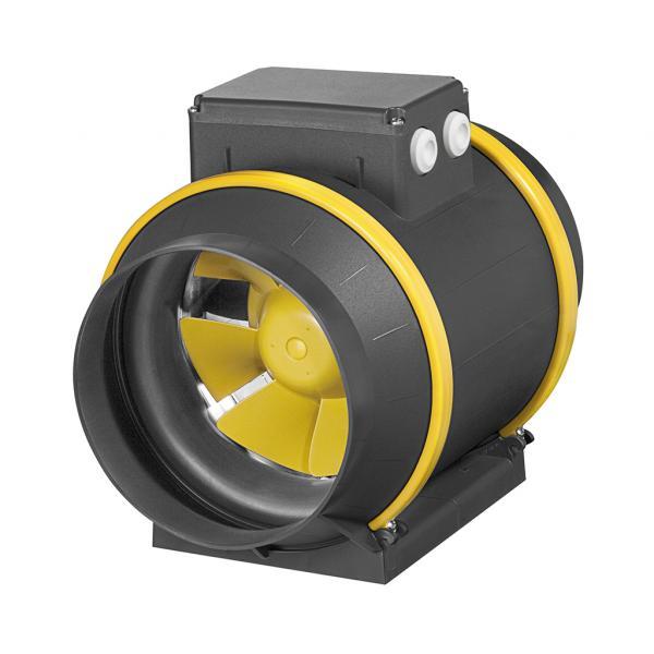 Extracteur MAX-FAN PRO AC 150/600 (1 unité)