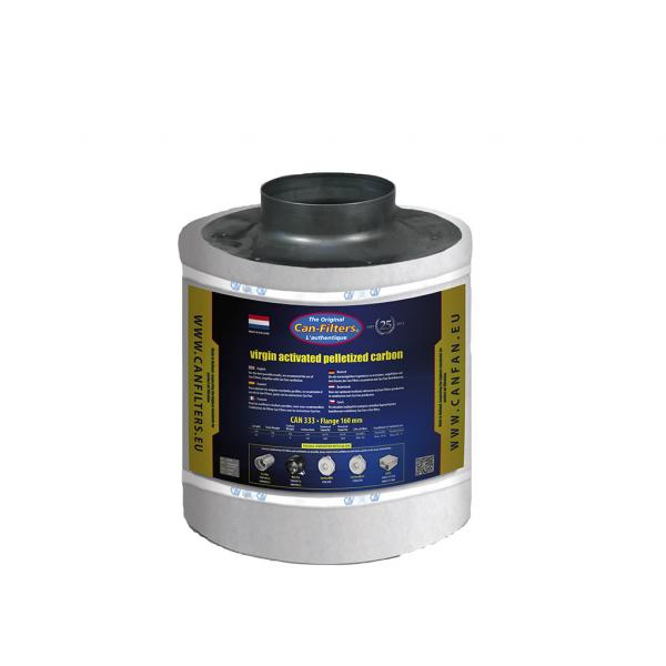 Can-Filters 333 (350 m³/h)