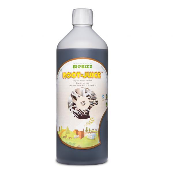 Root Juice (1 L)