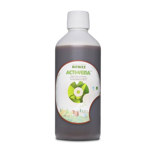 Acti·Vera (500 ml)