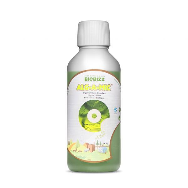 Alg-A-Mic (250 ml)
