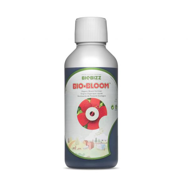 Bio Bloom (250 ml)
