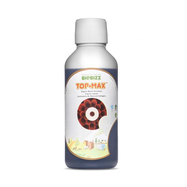 Top·Max (250 ml)