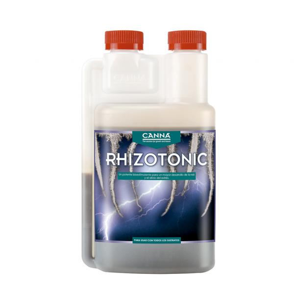 Rhizotonic (250 ml)