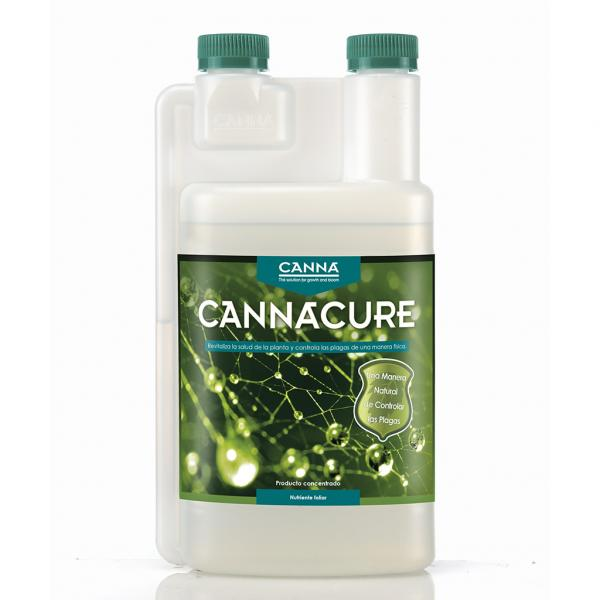 Cannacure (1 L)