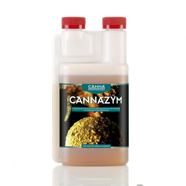 Cannazym (250 ml)