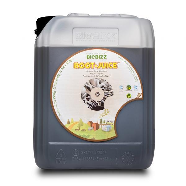 Root Juice (5 L)