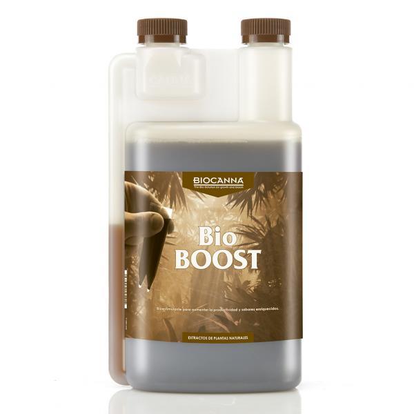 Bio Boost (1 L)