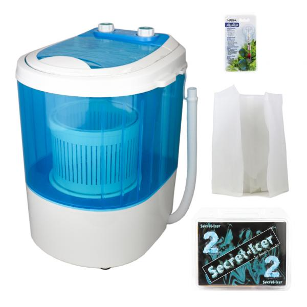 Washing Machine Full Kit (1 unit)