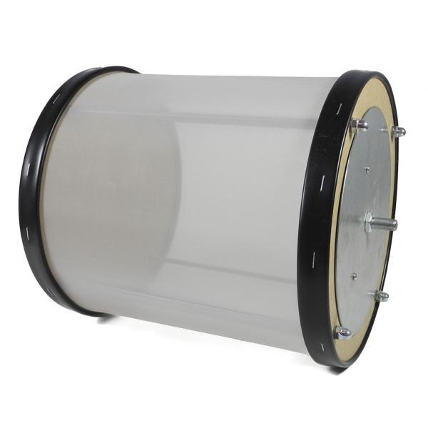 Pollinator® P150 - Tambour de rechange (1 unité)