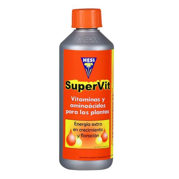 Super Vit (500 ml)