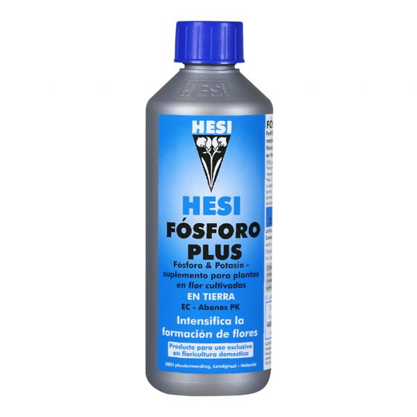 Phosphorus Plus (500 ml)