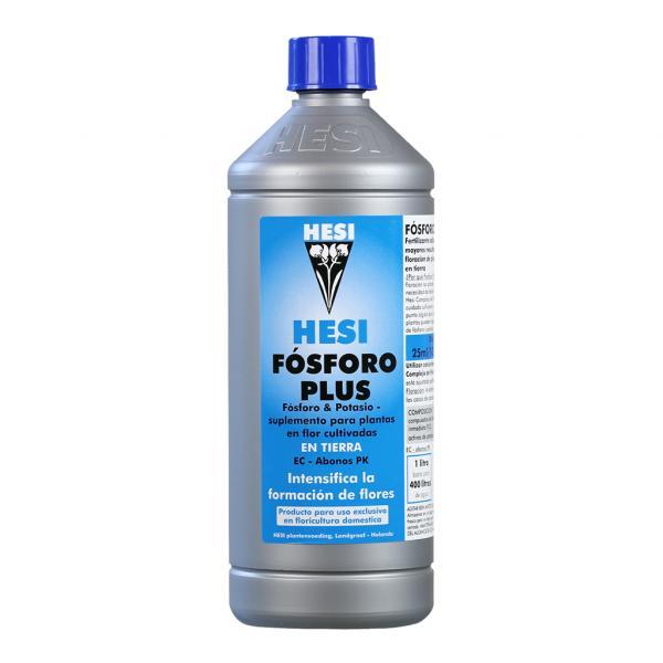 Phosphorus Plus (1 L)