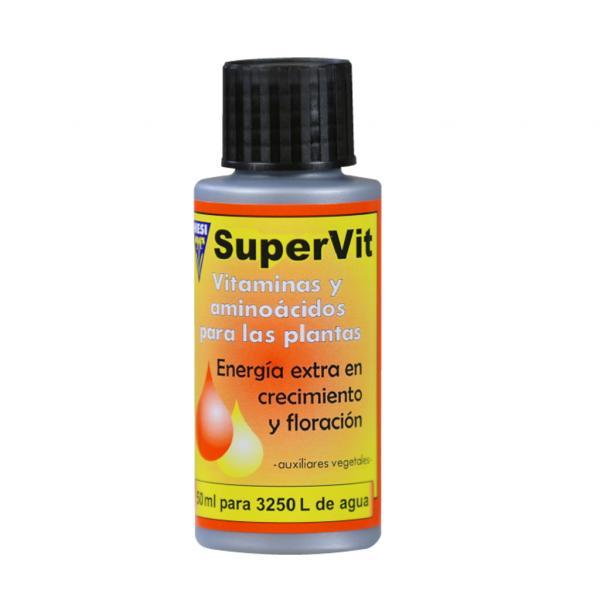 Super Vit (100 ml)