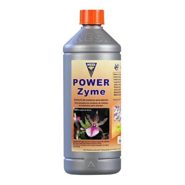 Power Zyme (1 L)