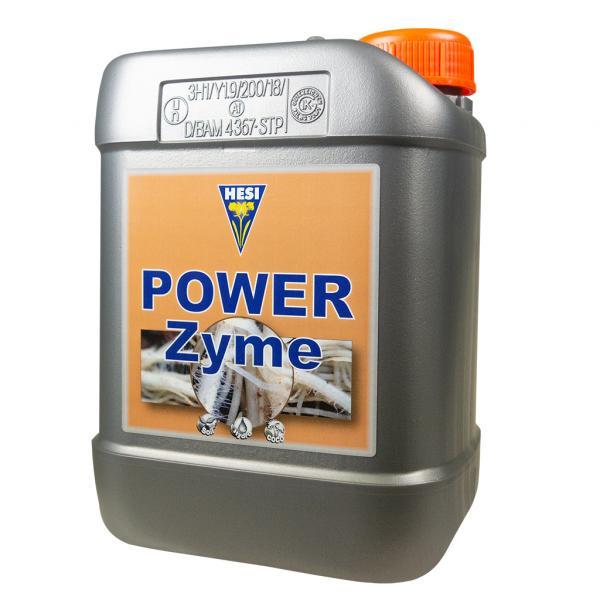 Power Zyme (2.5 L)