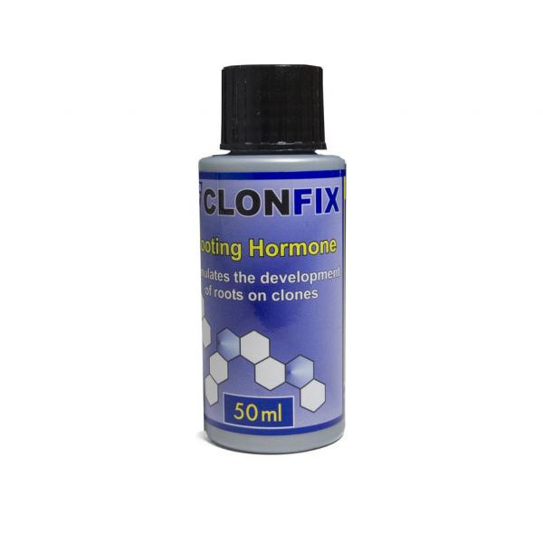 Clonfix 50 Ml (50 ml)