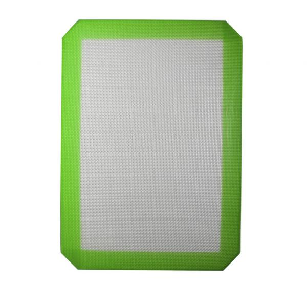 Slick Pad (1 unité)