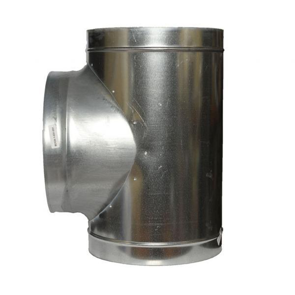 T-Metal (315 mm)
