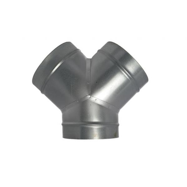 Y-Metal (200 mm)