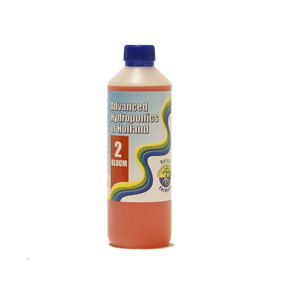 Dutch Formula Bloom (500 ml)