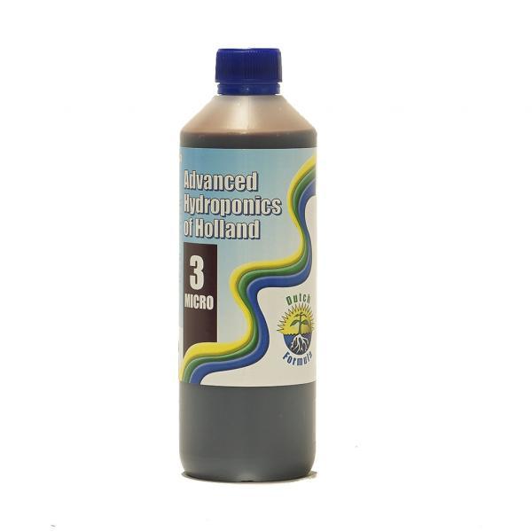 Dutch Formula Micro (1 L)